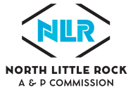 North Little Rock Advertising & Promotion Commission