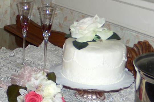 Elopement-Wedding-Cake-2