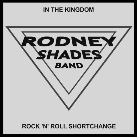 Rodney Shades Band