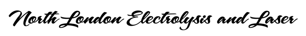 Electrolysis and Laser Hair Removal in London, ON