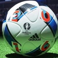 beau jeu adidas football