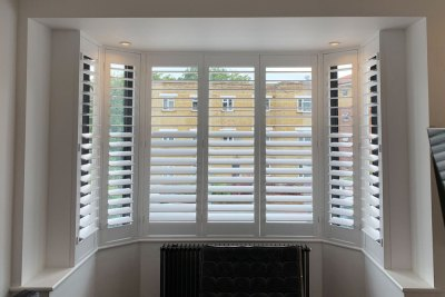 Full Height Shutters 3
