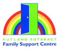Rutland Rotaract Family Support Centre