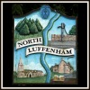 North Luffenham