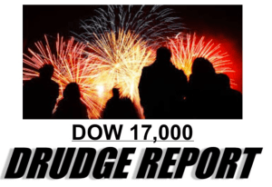 17000
