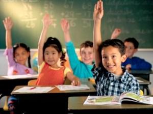 best_kid_raising_hand