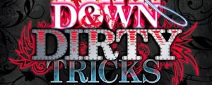 down-dirty-logo (1)