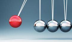 pendulum-swing (1)