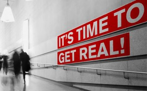 its-time-to-get-real1