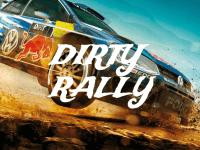 Dirty Rally