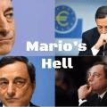 Mario's Hell copy