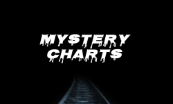 Mystery Charts