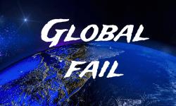 Global Fail