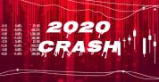 2020 Crash – NorthmanTrader