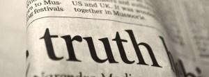 Truth – NorthmanTrader