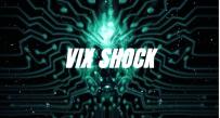 $VIX Shock – NorthmanTrader