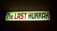 The Last Hurrah – NorthmanTrader