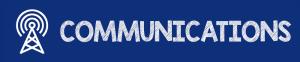 Communications Magnet