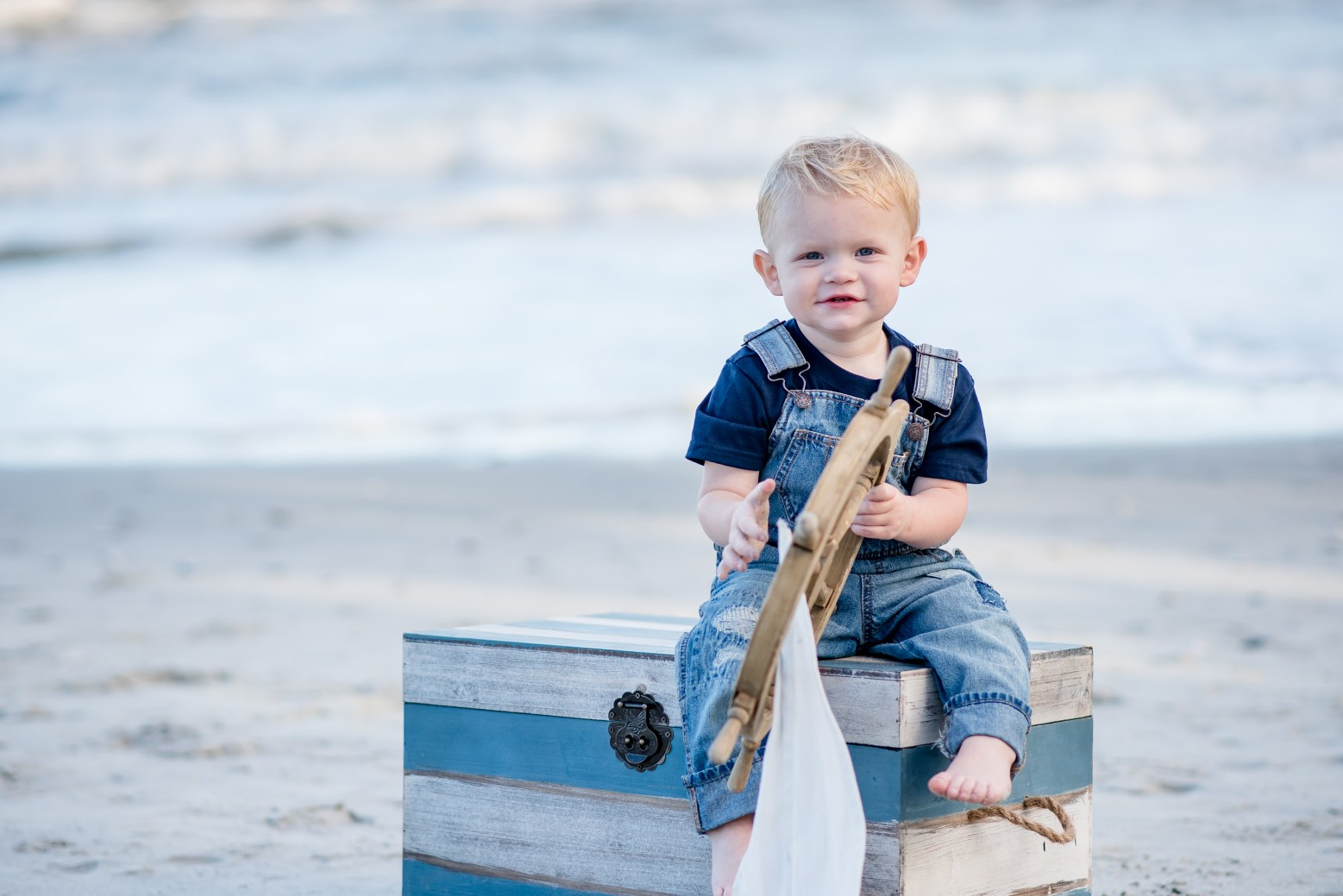 North Myrtle Beach Photography (47)