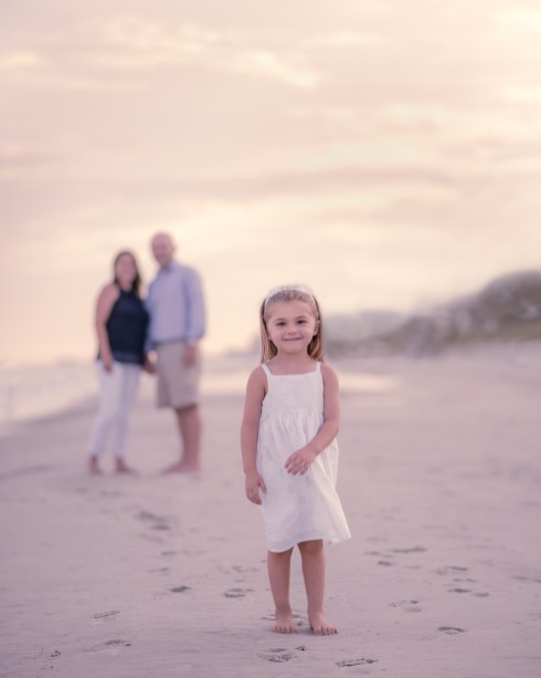 North Myrtle Beach Photography (59)