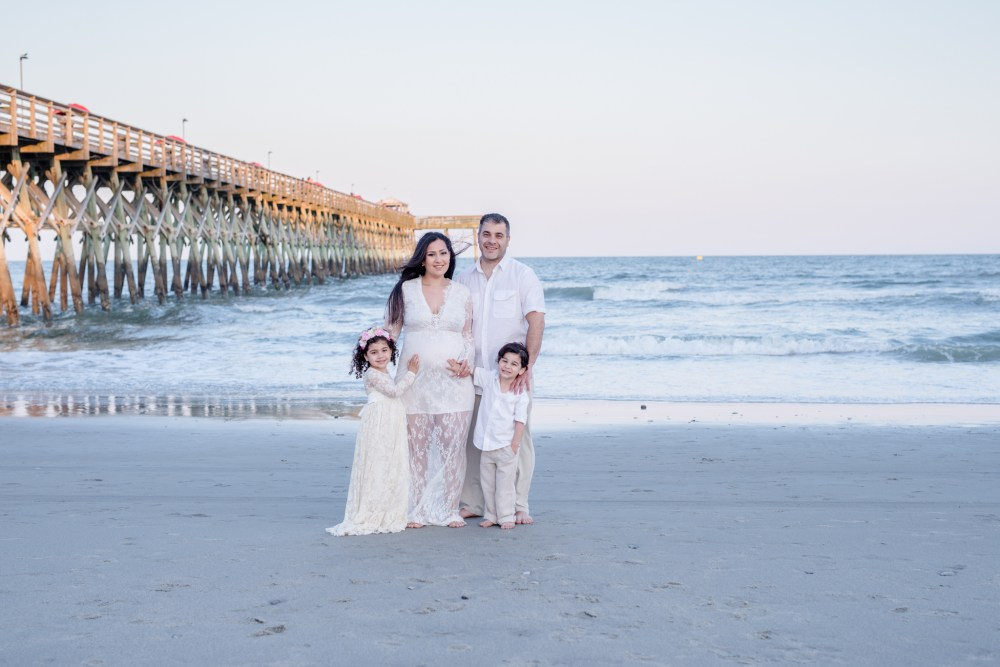 North Myrtle Beach Photography (68)