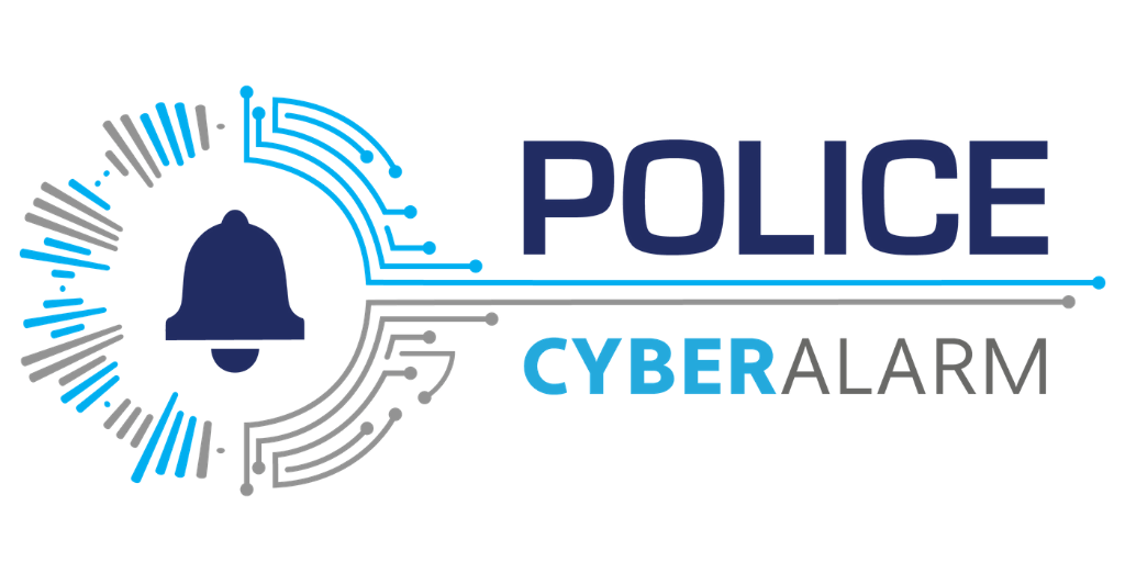Big changes happening to help protect and support businesses against Cyber Crime.