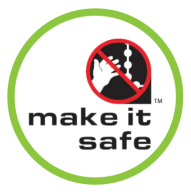 Child-Safety-in-Green-Circle