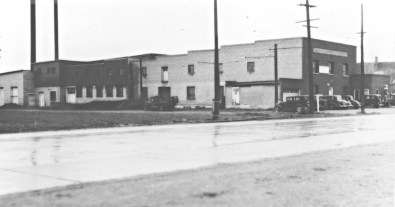 z34-A-N_O_Canning_Company1930s