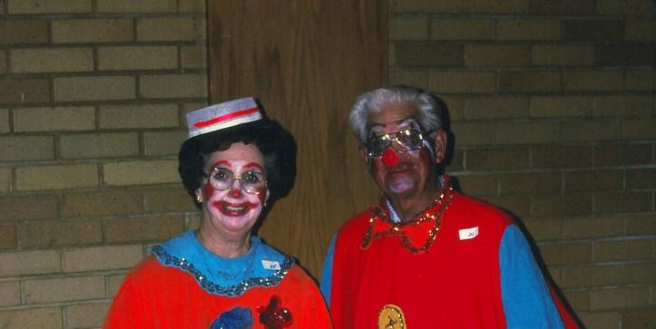 Image_1__Sally__Weldon_Cragun_Halloween_1983.jpg