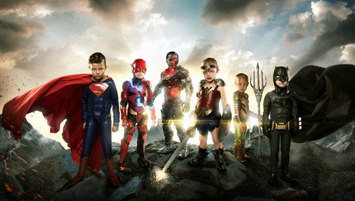 Justice-League-GroupSMALL