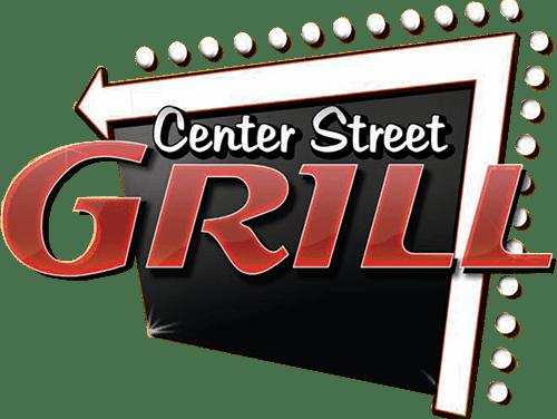 Restaurant Review Center Street Grill