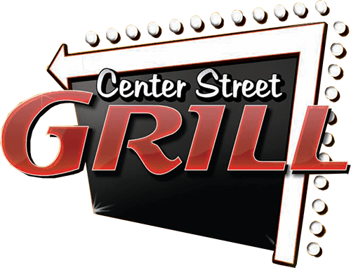 Restaurant Review Center Street Grill
