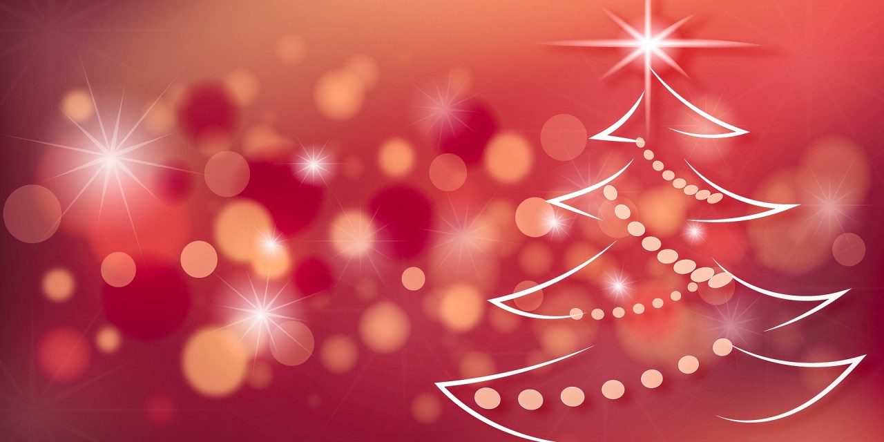 5 Tips for a safe & happy Holiday season share