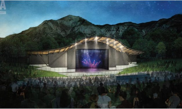 City Council Update: Amphitheater plans may be affected by a lawsuit