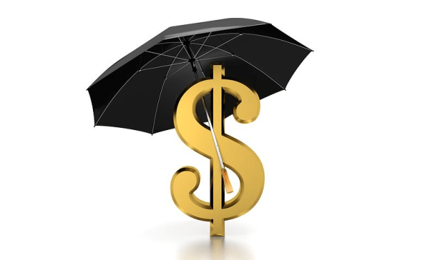 Are your investments safe  Wasatch Peak Credit Union