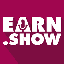 The North Omaha History Podcast is on Earn.Show at https://earn.show/omahahistory/