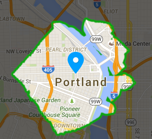 20-minute-walk-time-from-North-Park-Blocks