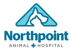 Northpoint Animal Hospital