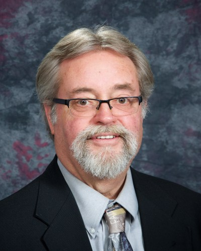 Paul Walquist   Trustee