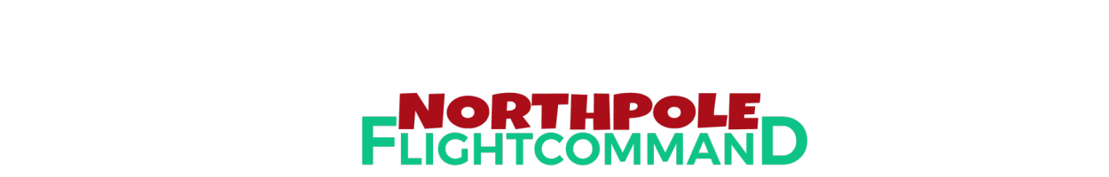 North Pole Certified Groups