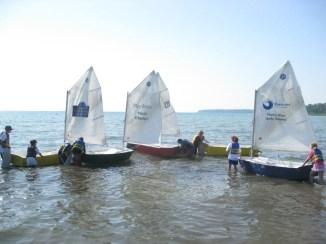 sailing camp wk 3 09 ernie's 073