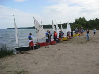 sailing camp wk 3 09 ernie's 088