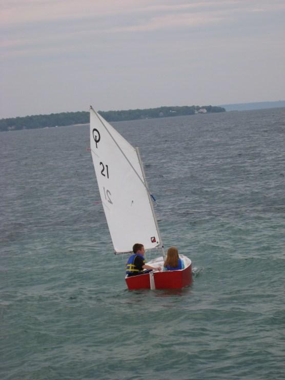 sailing camp wk 3 09 ernie's 103