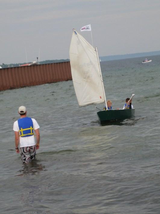 sailing camp wk 3 09 ernie's 111