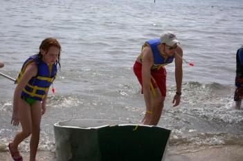 sailing school 2009 014