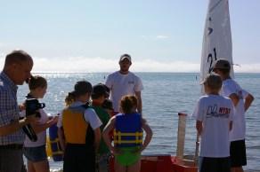 sailing school 2009 023