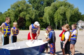 sailing school 2009 028