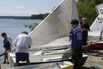 sailing school 2009 wwk 2 009