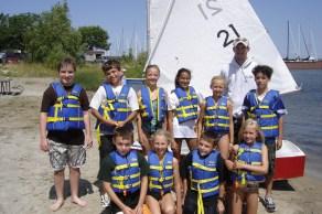 sailing school 2009 wwk 2 016