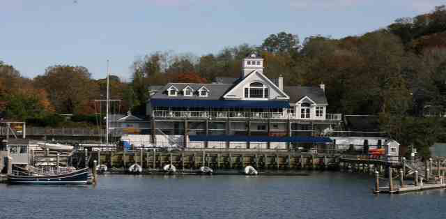 Home Northport Yacht Club